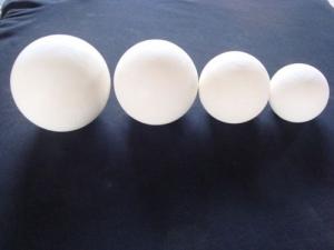 rb88手机登录|应用主页陶瓷挑料球8
