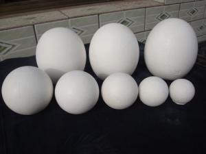 rb88手机登录|应用主页陶瓷挑料球6