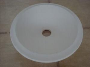 石英料碗2