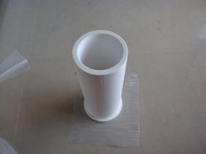 石英陶瓷匀料筒1