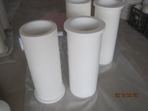 石英陶瓷匀料筒4